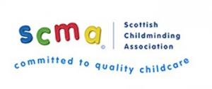 Scottish Childminding Association (SCMA)